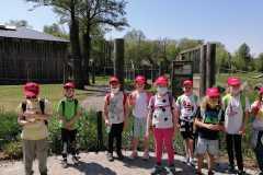11.-Wycieczka-klasy-1a-do-Zoo-w-Opolu