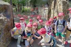 13.-Wycieczka-klasy-1a-do-Zoo-w-Opolu