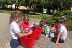 8.-Powtórkowa-lekcja-matematyki-w-klasie-2