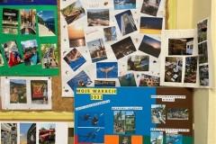 11.-Wystawa-zdjec-z-wakacji