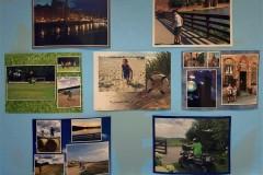 3.-Wystawa-zdjec-z-wakacji