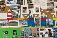 7.-Wystawa-zdjec-z-wakacji