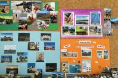 1.-Wystawa-zdjęć-z-wakacji
