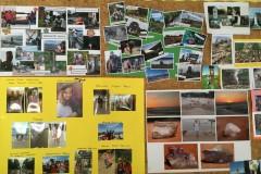 3.-Wystawa-zdjęć-z-wakacji