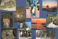 5.-Wystawa-zdjęć-z-wakacji
