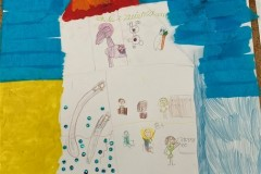 4.-Konkurs-plastyczny-Moja-wymarzona-szkola