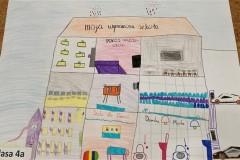 6.-Konkurs-plastyczny-Moja-wymarzona-szkola