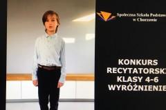 12.-Konkurs-Recytatorski