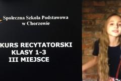 17.-Konkurs-Recytatorski