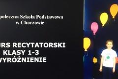18.-Konkurs-Recytatorski