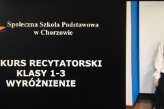 19.-Konkurs-Recytatorski
