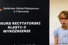 20.-Konkurs-Recytatorski