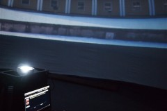 8.-planetarium