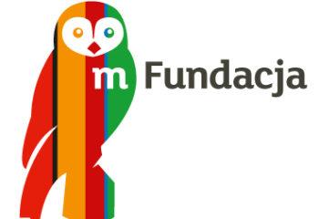 mFundacja-mass-logotyp-ikona-sowa_rgb(2)