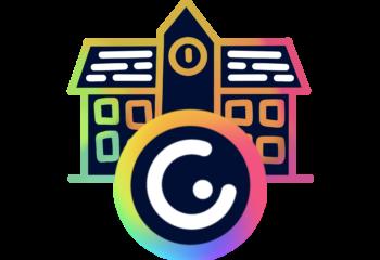 logo Geniallne Szkoły