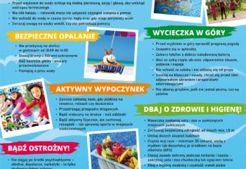 plakat-A2-do-internetu_bezpieczne-wakacje-2021-logotypy__473447_677234(1)